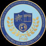 Кафедра іноземних мов і перекладу